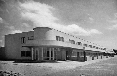 Moderne Architektur Merkmale kunstgeschichte open peer reviewed journal